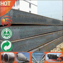 High Quality! Fast Delivery! 40Cr 2311 2378 718 mold wear steel plate