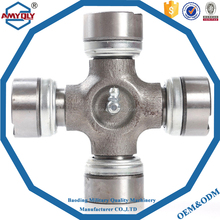 Universal joints,auto parts,universal cross bearing 28*70 universal joint price