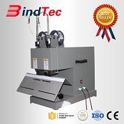 bindtec double head stapler.jpg