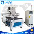 F2-9 Professional China Manufacturer Wood CNC Router / Router CNC