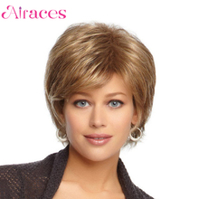 Brazilian Hair Full Lace Wigs,Wholesale Synthetic Lace Front Full Human Hair Wig
