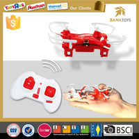 Professional walkera scout x4 racing quadcopter