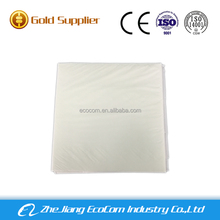 eco-friendly medical under pads for hospital china manufacturer
