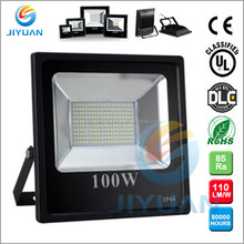 newest 2015 hot products pure white 500w led lighting uk,led outdoor flood light bulbs,exterior light fixtures
