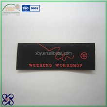 high qualityt-shirt private label and shoe label