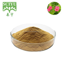 Hot sell 100% Natural plant extract Crown of Thorns Extract