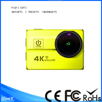 High Quality Competitive Price Black Magic Camera Wholesale from China