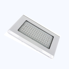 full spectrum led grow light for plant 2018 new arrival 90w