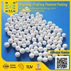 Activated Alumina for Defluorination from Reliable Factory