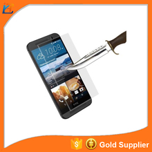 9h tempered glass for htc 10 816 explorer a310e desire 326g wildfire screen protector