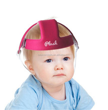 2016 New Design Infant safety helmet