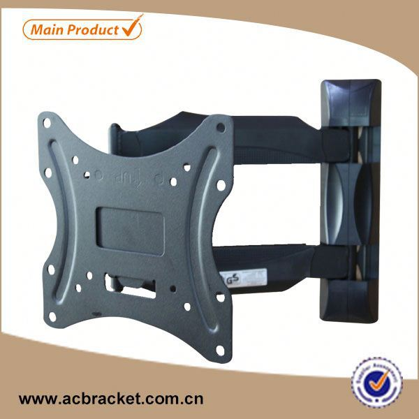 Professional Factory Supply!! motorised lcd brackets