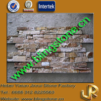 Cheap Stone Siding For Exterior Wall Decoration