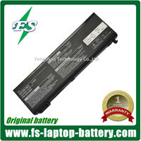 4UR18650F New Original Notebook Cmos Battery for For Acer TravelMate 2460,4070