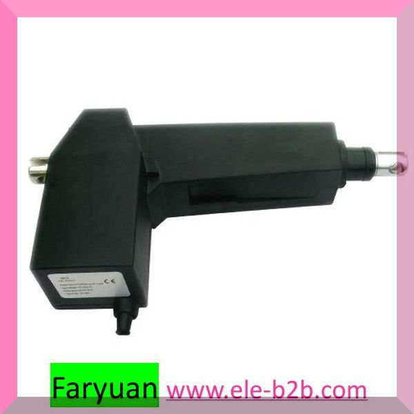 8000N linear actuator ,high load capacity linear actuator