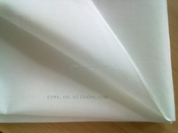 Parallel Lapping Pure Cotton Spunlace Nonwoven Fabrics for Wet Wipes