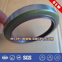 Nonstandard gearbox oil seal in good quality