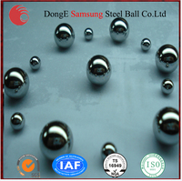 69.85mm 2 3/4inch G100 G200 G1000 Bearing Steel Balls