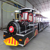 China direct factory top quality electric train toy electric train for amusement park