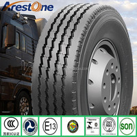 China factory wholesale retread truck tyre, new truck tyre with top quality