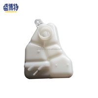High Quality Wholesale Price Coolant Expansion Tank 2S658K218BA