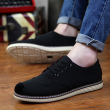 2016 best fashion men's male sport casual shoes, cheap mens flat sole casual platform shoes online