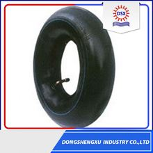 China Hot-Selling Solid Tires Wheelbarrows Wheels
