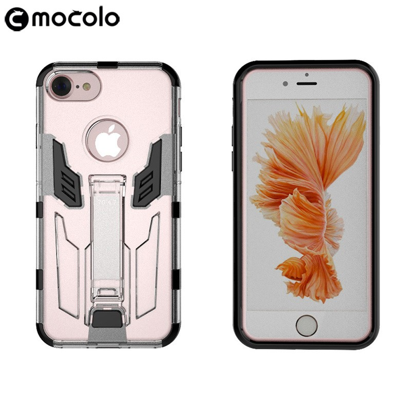 Promotional Fancy Cell Phone Case,Cheap Mobile Phone Case,Shockproof Mobile Phone Cover