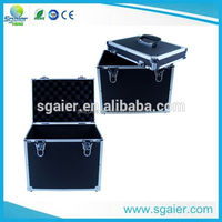 Factory outlets electronics tool box aluminum,Commercial tool box,Small tool boxes aluminum