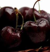 hot sale high quality sweet cherry