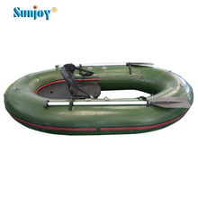inflatable boats for fishing small hard plastic fishing boats