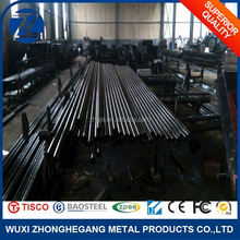 Cheap Price Strong Buy 37Mn5 36Mn5 45# Seamless Steel Tube