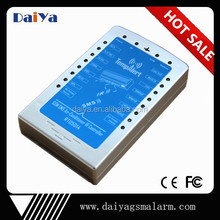 DaiYa GSM SMS Air-Conditioner IR Controller RTU5014 with SMS Commands