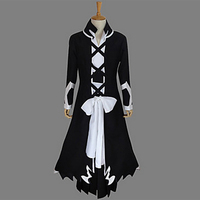 japanese anime Bleach Ichigo Kurosaki New Cosplay Costume adult halloween costumes for men custom wholesale