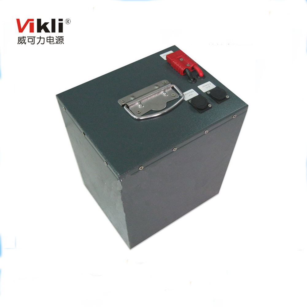 72V 100Ah Li Ion Batteries Electric Car Bus Rechargeable lithium ion battery High performance ,Voltage Size Optional