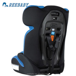 child car seat/baby safety car seat for 9 months-12 years