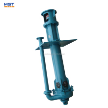 vertical submersible sewage centrifugal pump
