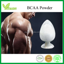 BCAA powder/instant powder gain weight sports supplement
