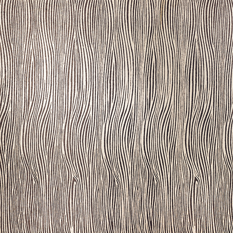 Zebra pattern ceramic tile 60x60 for interior wall decorative (PF6J56)