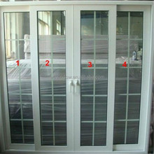 upvc aluminium windows doors, window and door