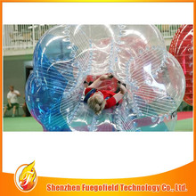 Made in China High quality balls bouncing rubber for Sports