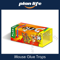 Rat Glue Board Doom Mouse Glue Board Rat Trap Mouse Trap Mouse glue Trap