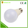 2016 alibaba express factory wholesale 3w 5w 7w 9w 12w led light bulb E27 B22 led bulb light cheapest b22 led light bulb 9w