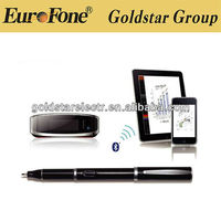 Mouse function digital inote pen GXN-403BT