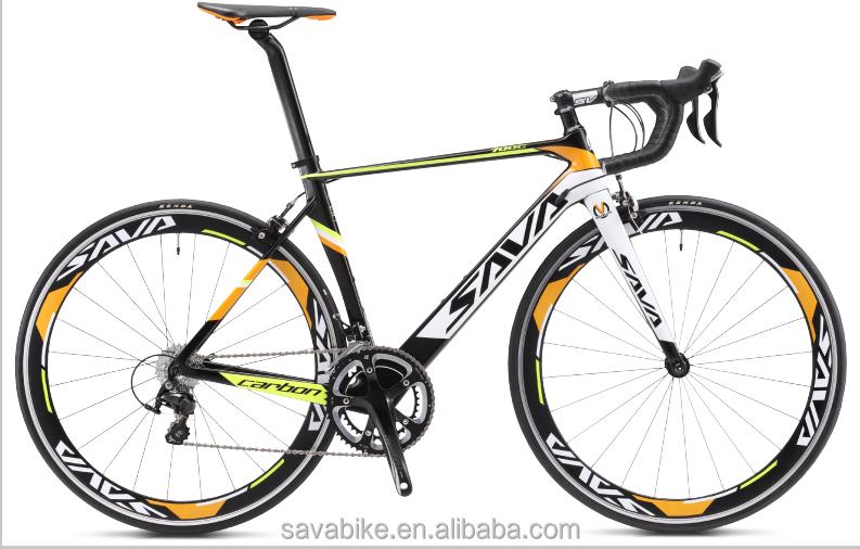 Шоссейный велосипед sava r5 16/20 700c