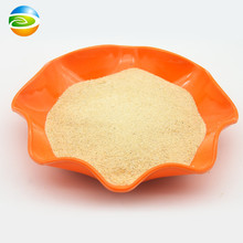 wholesome foods dehydrated garlic extract powder