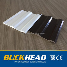 2017 UV Protected Vinyl Roof Panel with ASA Coextrusion