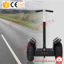 rechargeable easy operating street utility ac motor electric vehicle