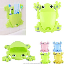 kids toothbrush holder cute toothbrush holder toothbrush and toothpaste holder