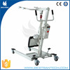 BT-PL002 medical handicapped lift for patients handicap lift equipment